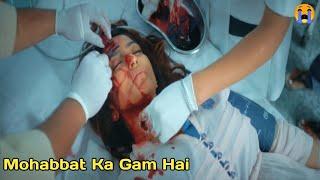 Mohabbat Ka Gam Hai Mile Jitna Kam Hai | Kisi Se Tum Pyar Karo | Mera Jo Sanam Hai Zara Beraham Hai
