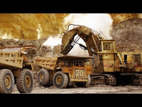 Steve St Angelo: Gold & Silver Miners Running Out of Ways to Cut Costs