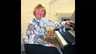 F. Chopin - Nocturne in Es-Dur, Op. 9 nr. 2 - Natalia Pavlova, piano