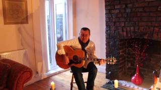 Worcester Road Sessions... Pete Riley - Losing Tonight