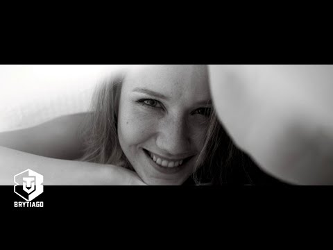 Te Fallé Remix - Brytiago ft. Dalex y Lenny Tavárez