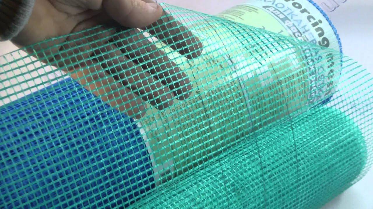 В зависимости от того, как вы наносите штукатурку (накрывка или обрызг), металлическая сетка для штукатурки, или пластиковая может быть закреплена разными способами. Нижний штукатурный слой армируют с помощью.