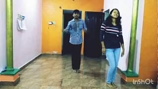 Ayogya - Nandini Song Dance - Kannada Movie
