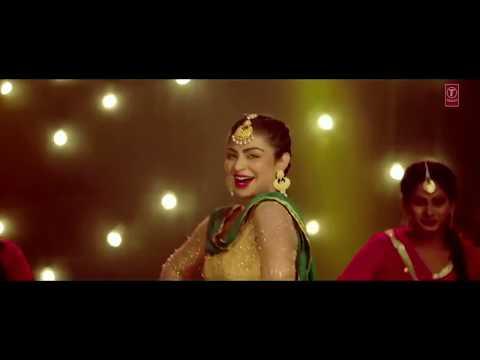 Sandali Sandali Latest Punjabi Song I Laung Laachi I Neeru Bajwa
