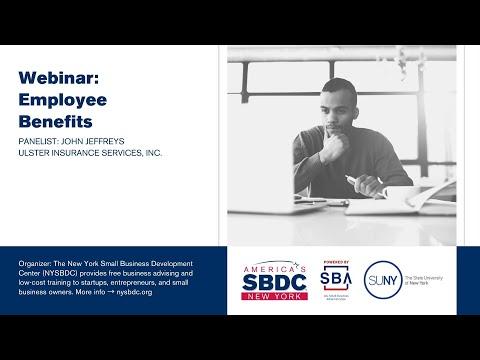 business-insurance-webinar-series:-session-iii-employee-benefits