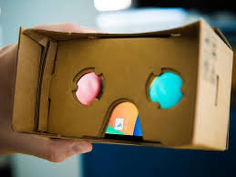 How To Play Any Pc Game With Google Cardboard Ios