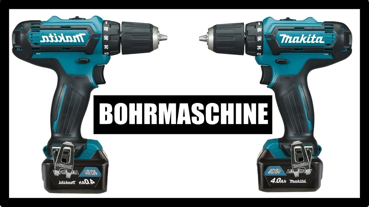 bohrmaschine test 2018 bohrmaschine kaufen makita akku bohrmaschine bosch bohrer bohrer. Black Bedroom Furniture Sets. Home Design Ideas