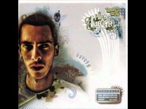 Freedom - Puto Largo  con Euphrates y Dogma Crew [Inspiración] 2007