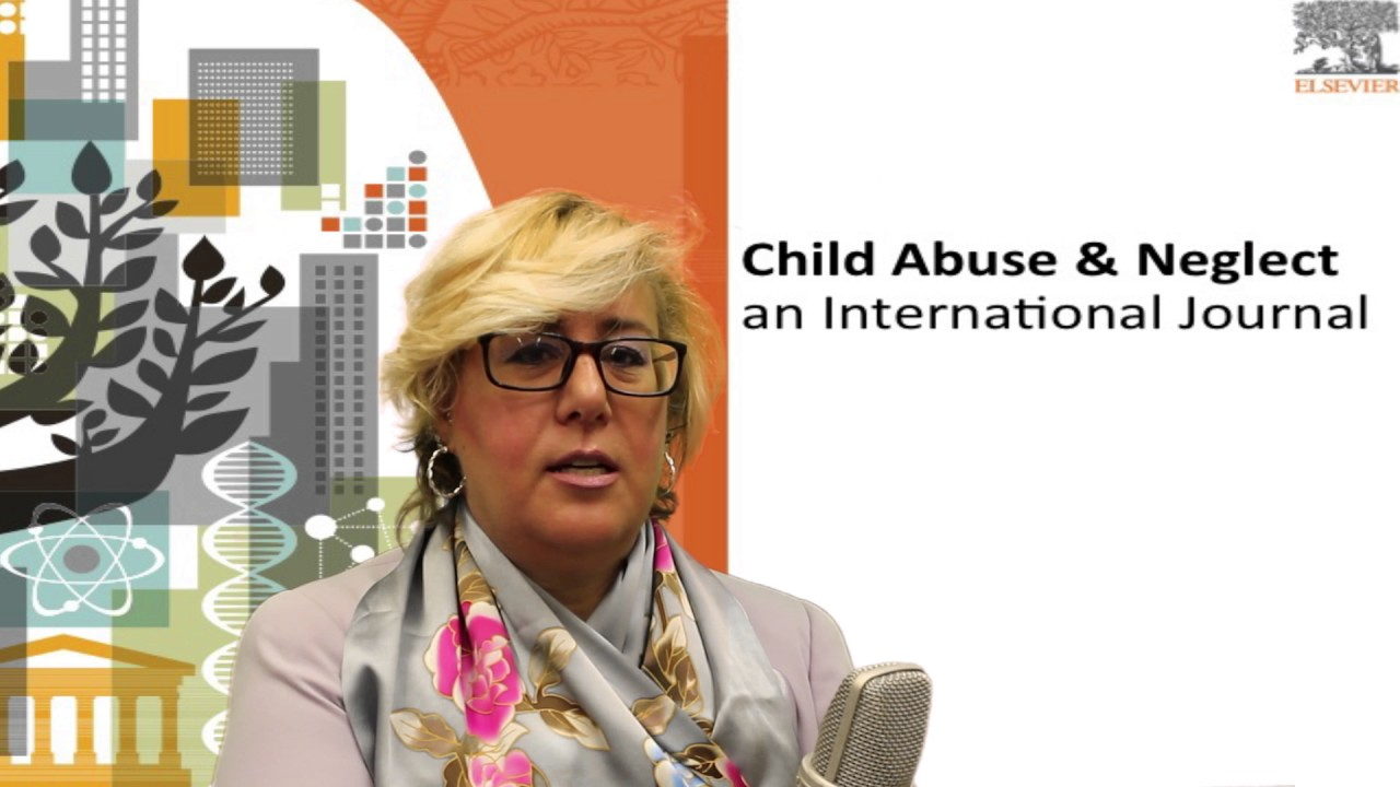 N.M. among worst in child abuse deaths