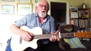 Guitar: Today (Including lyrics and chords)