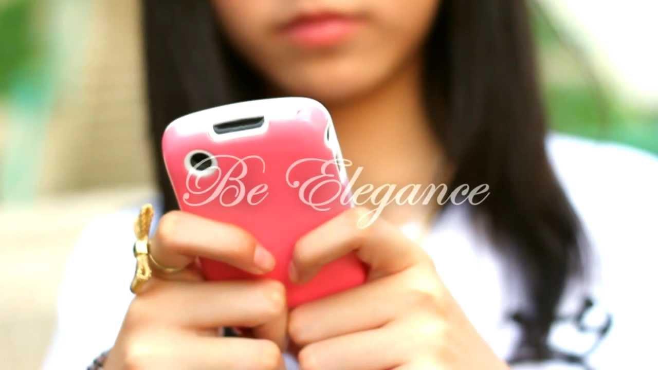 พูดไม่คิด - Season Five | Covered by Be Elegance