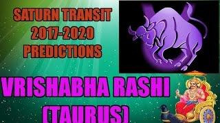 Baby gujarati rashi born today Gujarati Boy