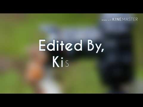 Comedy Video in Kundapura Kannada | Save the Forest | Kadik Kandre Kathi Hinge | Full Entertainment.