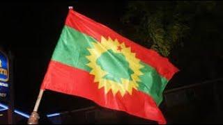 New Oromoo Music : Illiyaas Abdurazaaq / Fira Maalaqaa