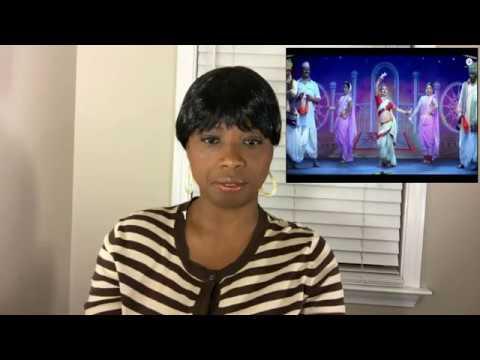 natrang apsara aali video free download