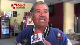 Solicitan anulación de 15 casillas electorales en Ocampo