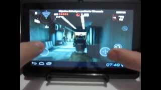 Video Unboxing and testing tablet allwinner A13 capacitive screen 512mb ram,4gb sd android 4.0.4 skype download MP3, 3GP, MP4, WEBM, AVI, FLV Agustus 2018