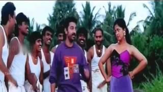 Santhu pottu hd song
