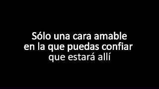 Armin Van Buuren - Alone Sub Español