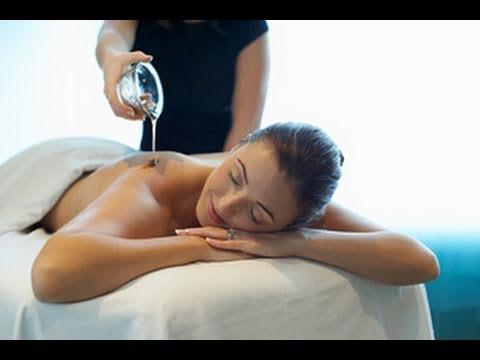 massage lund porr i mobil