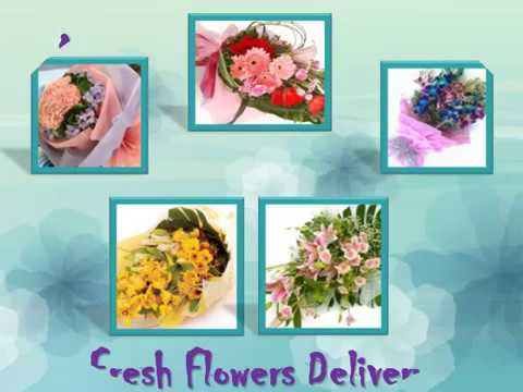 Find the Best Manila Flower Delivery Florists
