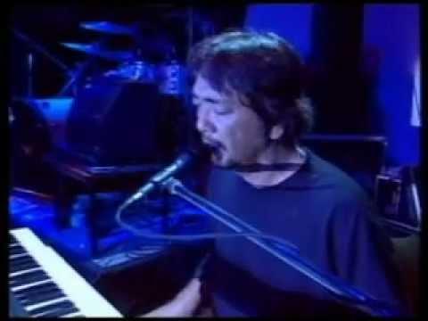 08. Kantata Takwa - Bendera Hitam Setengah Tiang (live at Trisakti)