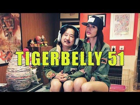 Make It Spread 2016 | TigerBelly 51
