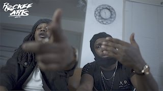 FBG Duck x FBG Brick - Fuck em ( 4K ) ( Official Video ) Dir x…