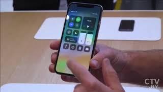 Минчанке продали восстановленный iPhone под видом нового в «Лавке чудес». Как вернуть деньги?