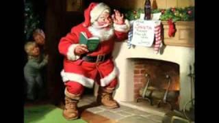 Mariah Carey - Oh Santa ! Lyrics karaoke/cover (Yoka)