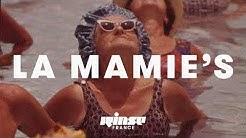 La Mamie's (DJ Set) - Rinse France