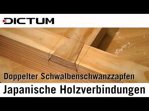 Selbstgebaute schleifvorrichtung f r drechselwerkzeug for Holzverbindungen herstellen