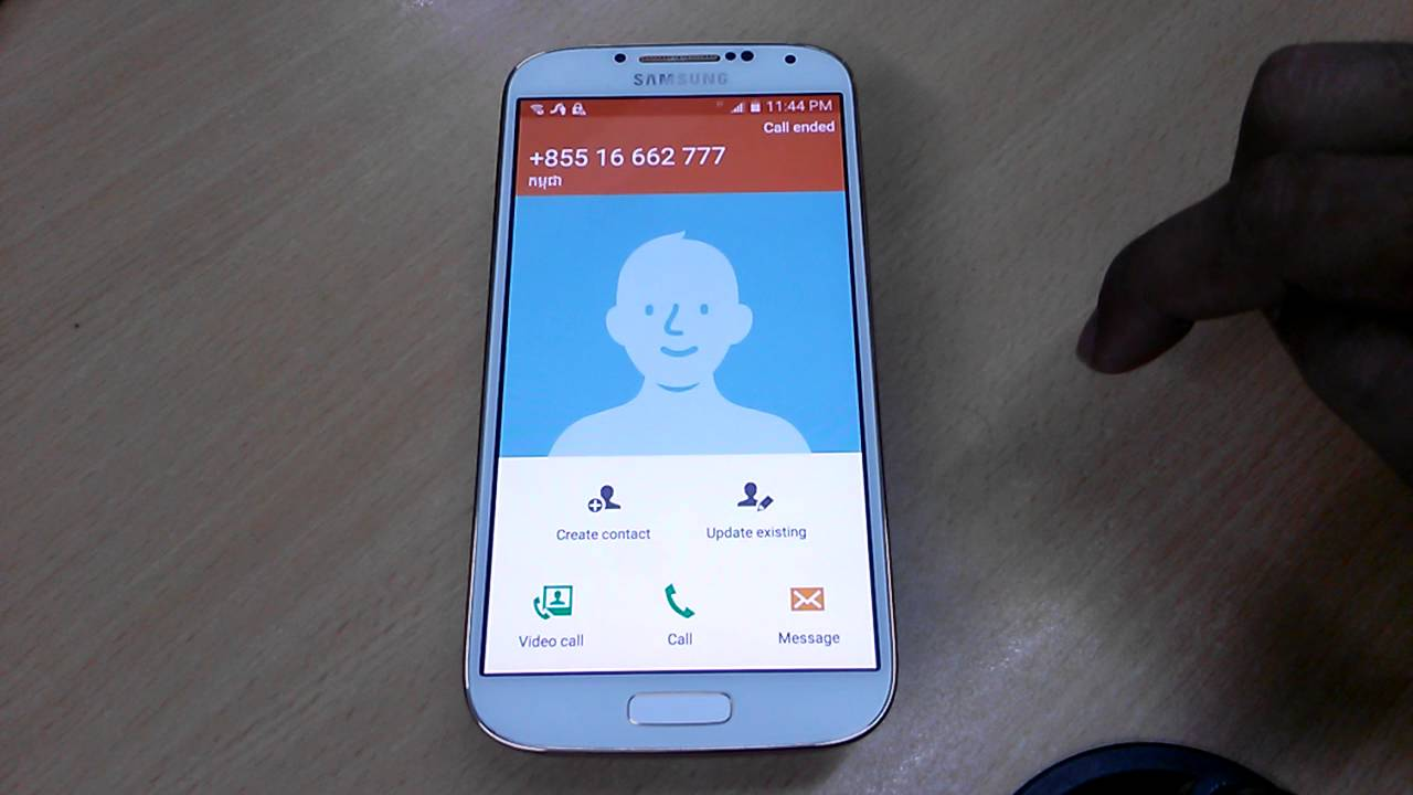 Multi-Languages for Galaxy S4 (SCH-I545) on Lollipop 5 0 1 by WINMACX COM