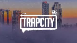 Duskus - Gods MP3