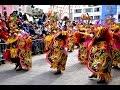 MORENADA ORKAPATA PUNO 2017 (HD) 1 - Festividad Candelaria de Puno (SUBCAMPEON DE MORENADAS)