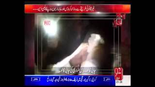 PROG ANDHER NAGRI EP13 10MAY15