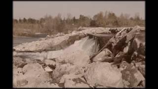 河は呼んでる (ゴールデン・フィルム)