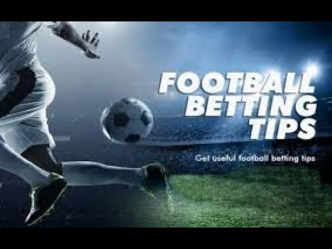 Football betting tips betting directory grand national