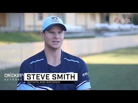 Smith, Warner ready for Premier Cricket return