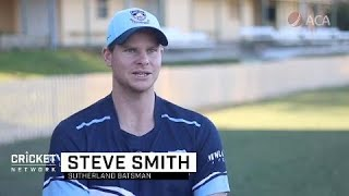 Smith, Warner ready for Premier Cricket return