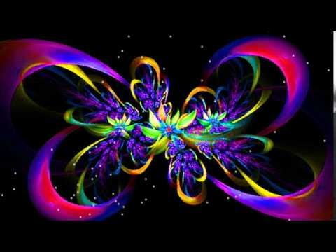 Цветик-семицветик - Футажи для видеомонтажа в Full HD(1080p)