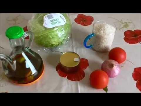 Самый Популярный САЛАТ ИЗ КАПУСТЫ. Съедается без остатка! ( Американская Кухня) Coleslaw.из YouTube · Длительность: 2 мин5 с
