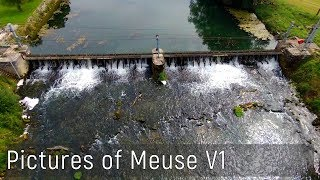 Pictures of Meuse - V1 # [JMCdrone-loisir]