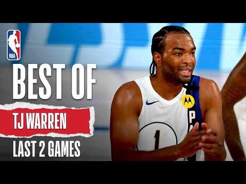 best-of-tj-warren's-last-2-games!-|-nba-restart