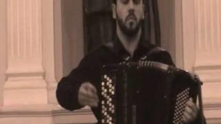 Vladimir Bonakov - Simphony No. 2 (Mirko Jevtović)