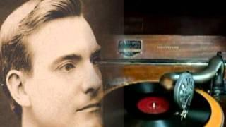 George Macfarlane-Can