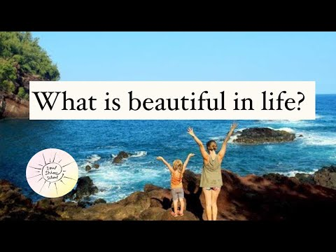 What life in Hawaii REALLY looks like... | It's All Ways Beautiful