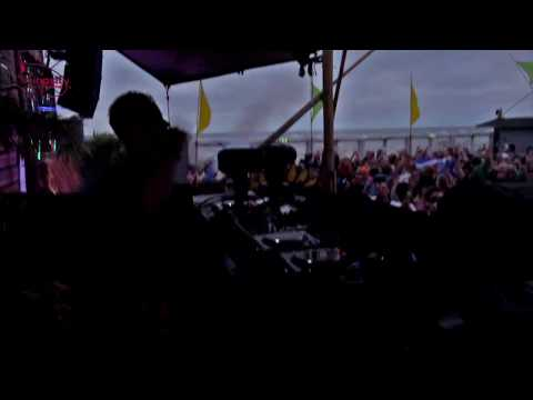 RAM (hardtrance classics) [FULL SET] @ Luminosity Beach Festival 24-06-2017