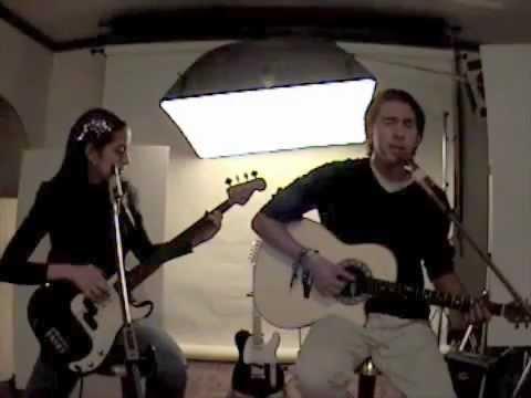 Storm by Lifehouse TONNO PORTILLA with Lyrics