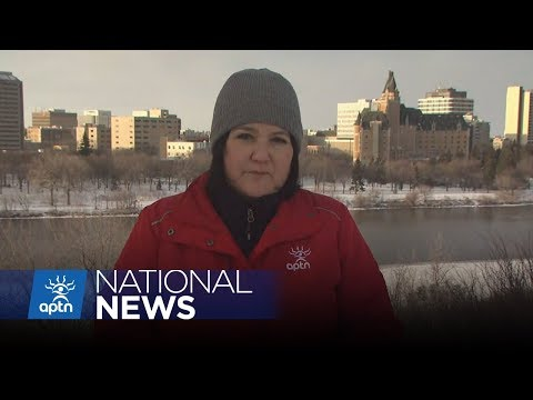 A look at what's to come during the National Inquiry hearings in Saskatoon | APTN News